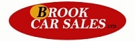 Brook Car Sales Ltd