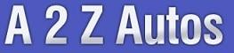 A2Z Autos