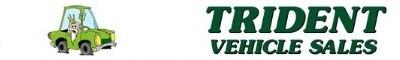 Trident Vehicle Sales Ltd