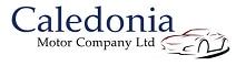 Caledonia Motor Company