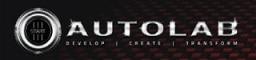 Auto Lab Uk Ltd