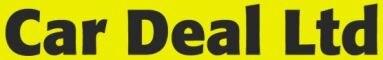 Car Deal Ltd