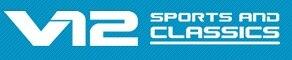V12 Sports and Classics