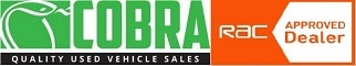 Cobra Quality Used Vehicle Sales Ltd