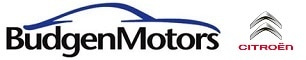 Budgen Motors Citroen Telford