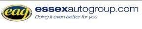 Essex Auto Group - Skoda Rayleigh