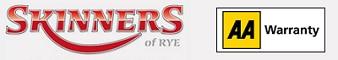 Skinners of Rye