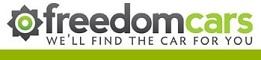 Freedom Cars Ltd