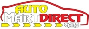 Automart Direct Cars