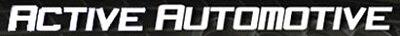 Active Automotive Ltd