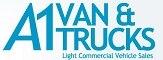A1 Van and Trucks Ltd