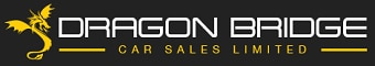 Dragon Bridge Car Sales Ltd