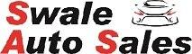 Swales Auto Sales