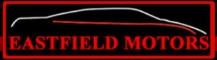 Eastfield Motors