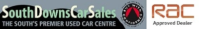 South Downs Car Sales