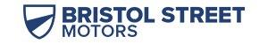 Bristol Street Motors Ford Wigan