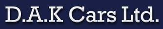 DAK Cars Ltd