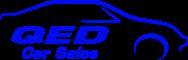 QED Car Sales
