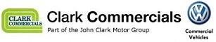 Clark Commercials Myrekirk