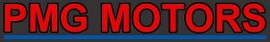 PMG Sales Ltd