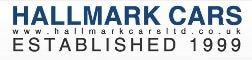 Hallmark Cars Ltd