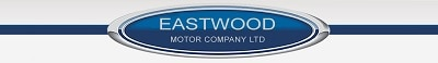 Eastwood Motor Company Ltd