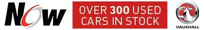 Now Vauxhall Staples Corner