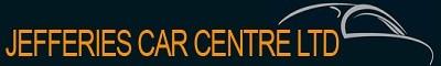 Jefferies Car Centre Ltd