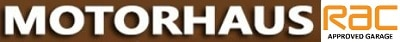 Motorhaus Ltd