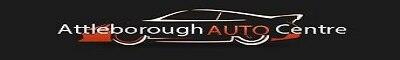 Attleborough Auto Centre