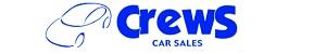 Crews Garage Limited