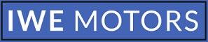 I.W.E Motors