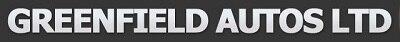 Greenfield Autos Ltd