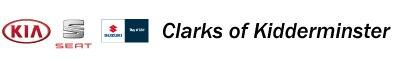 Clarks of Kidderminster, Kidderminster