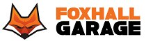 Foxhall Garage
