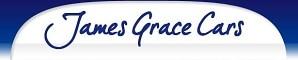 James Grace Cars