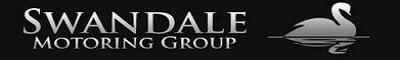Swandale Motoring Group