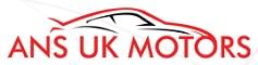ANS UK Motors