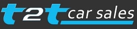 T2T Car Sales