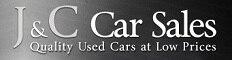 JC Car Sales Ltd