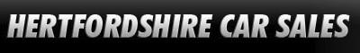 Hertfordshire Car Sales