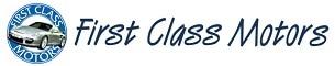 First Class Motors Ltd