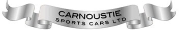 Carnoustie Sports Cars Ltd