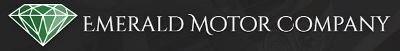 Emerald Motor Company Ltd