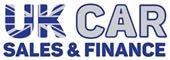 UK Car Sales and Finance Ltd