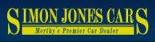 Simon Jones Cars