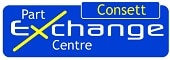 Consett Part Exchange Centre