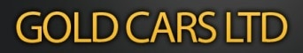 Gold Cars Ltd