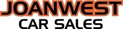 Joan West Trade Car Sales