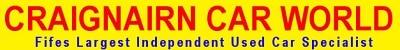 Craignairn Ltd